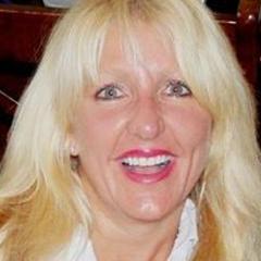 Melody Ridgley Fortunato
