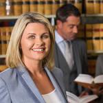 hire court reporter